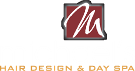Blog - Michael's Hair Design & Day Spa
